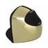 Evoluent VerticalMouse C Right Wireless Gold
